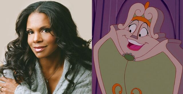 File:Audra McDonald as the Wardrobe.jpg