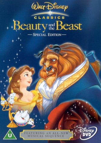 File:Beauty and the Beast SE 2002 UK DVD.jpg