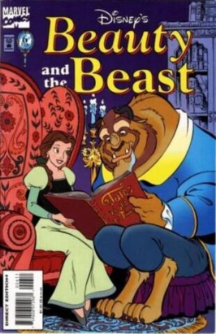File:Beauty and the Beast Vol 2 6.jpg