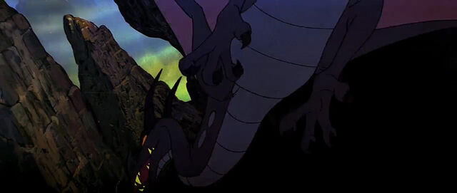 File:Black-cauldron-disneyscreencaps com-4396.jpg