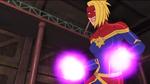 Captain Marvel SW origin 4