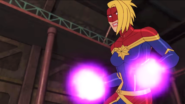 File:Captain Marvel SW origin 4.png