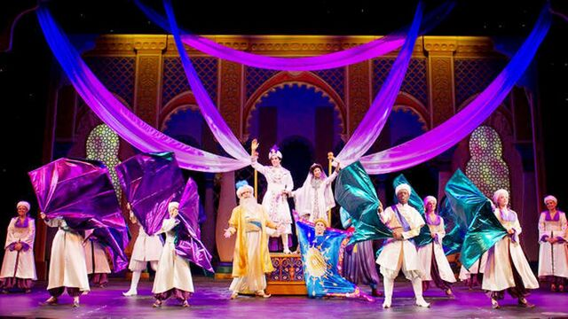 File:Disney Cruise Line Aladdin A Musical Spectacular.jpg