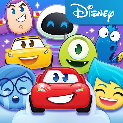 File:Disney Emoji Blitz App Icon Cars.png