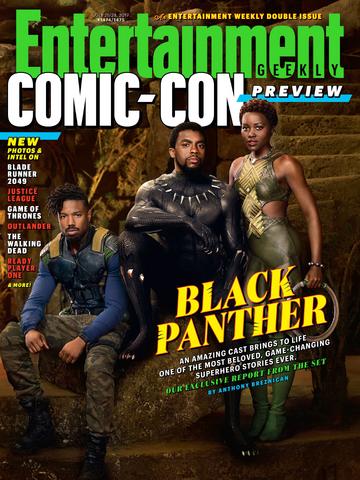 File:EW - Black Panther.png