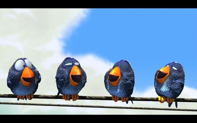 File:For the Birds 003.jpg