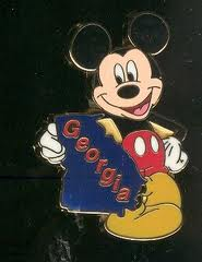 File:Georgia Mickey Pin.png