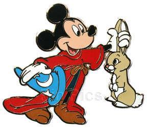 File:Gold AP - DisneyShopping.com - April Fool's Day 2007 Series (Sorcerer Mickey).jpeg