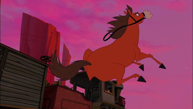 File:Home-on-the-range-disneyscreencaps.com-7213.jpg