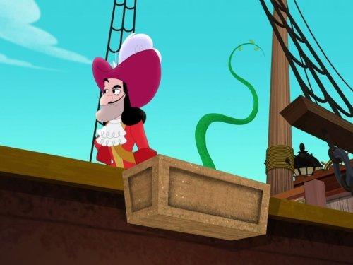 File:Hook-Hook's Playful Plant!.jpg