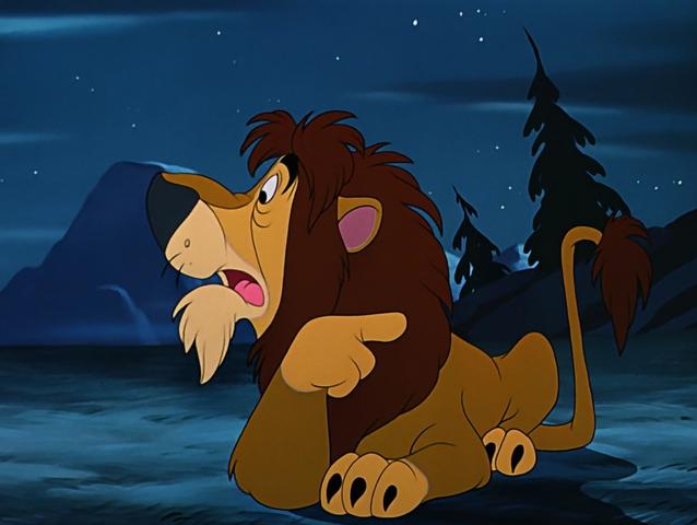 File:Lambert Lion 32.png