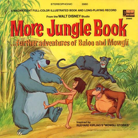 File:More Jungle Book Record Cover.jpg