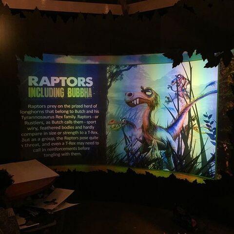 File:Raptors Information 2.jpg