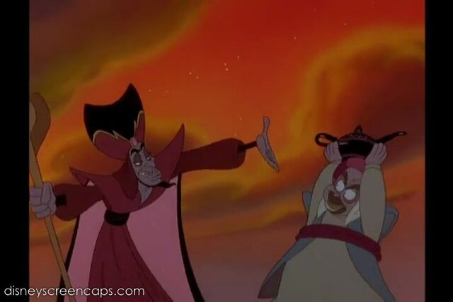 File:Returnjafar-disneyscreencaps.com-2697.jpg