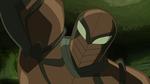 Spyder-Knight USMWW 4