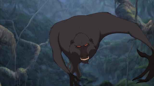 File:Tarzan-disneyscreencaps com-4290.jpg