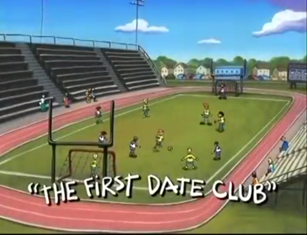 File:TheFirstDateClub.png