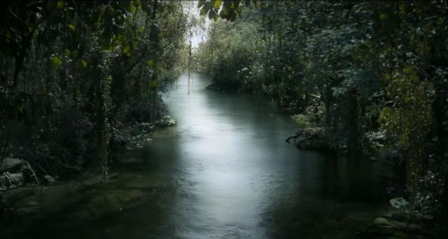 File:The Jungle Book 2016 (film) 01.png