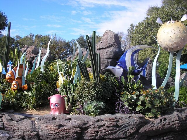 File:The Seas with Nemo & Friends 040 40.JPG