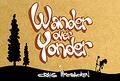 Thumbnail for version as of 20:17, November 25, 2012