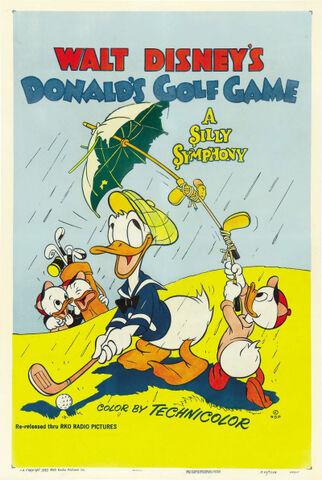 File:1938-golf-1.jpg