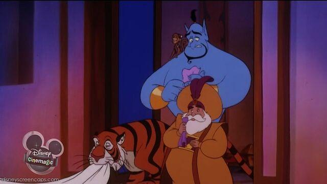 File:Aladdin3-disneyscreencaps.com-9146.jpg