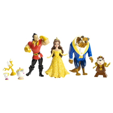 File:DISNEY Princess Beauty and the Beast Story Collection.jpg