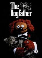 Dogfather-1-