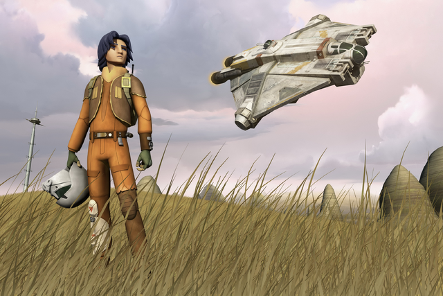 File:Ezra Bridger and the Ghost.png
