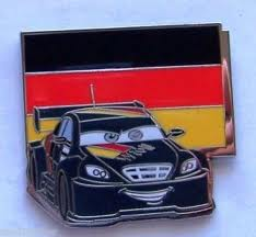 File:Germany Cars Pin.jpg