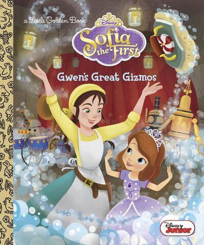 File:Gwen's Great Gizmos.jpg