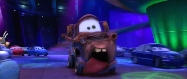 File:Mater after tasting the wasabi.jpg