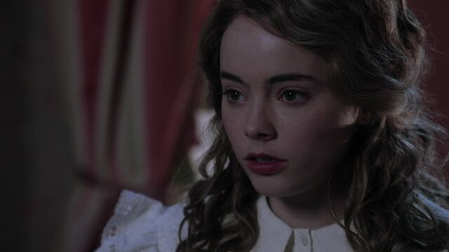 File:Once Upon a Time - 3x21 - Second Star To The Right - Wendy Darling.jpg