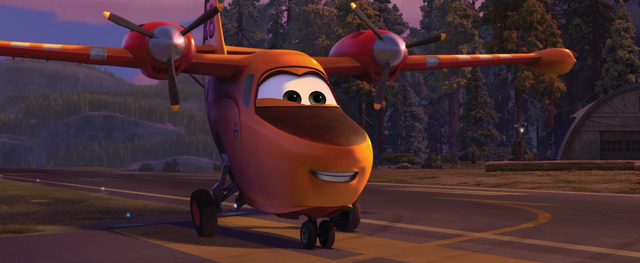 File:Planes-Fire-and-Rescue-38.png