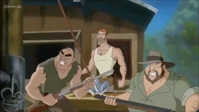 File:Poacher and his men.png
