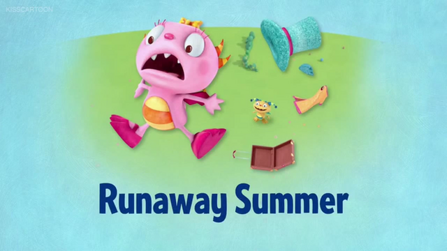 File:Runaway Summer.png
