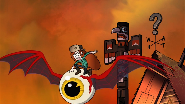File:S2e20 Wendy on the eye bat.png