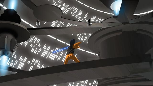 File:Stealth Strike Concept 09.jpeg