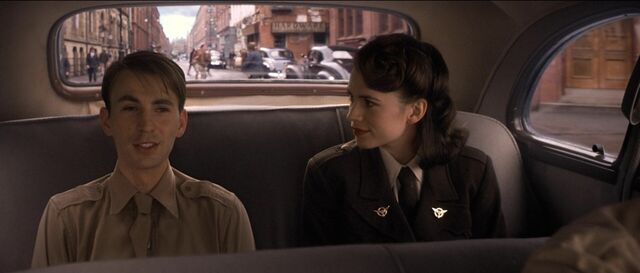 File:Steve-and-Peggy-in-Cab.jpg