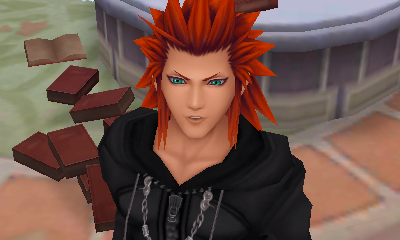 File:The Icky Jobs 05 KH3D.png