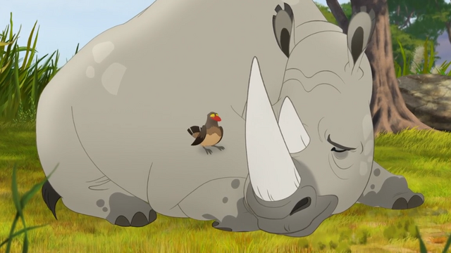 File:Tickbirds and Rhinos.png
