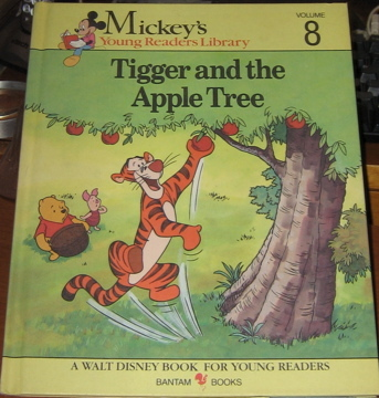 File:Tigger and the Apple Tree.jpg