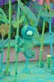 Thumbnail for version as of 20:40, September 24, 2011