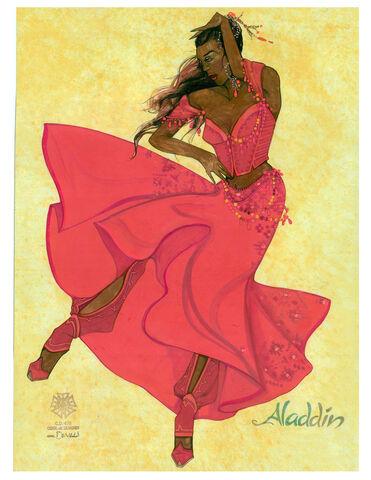 File:Aladdin the Musical Costume Sketch 8.jpg