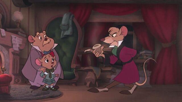 File:Basil, Dawson & Olivia (3).jpg