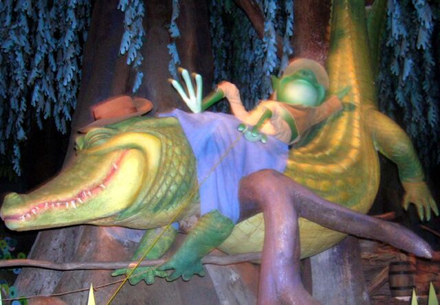 File:Brerfrog&gator.JPG
