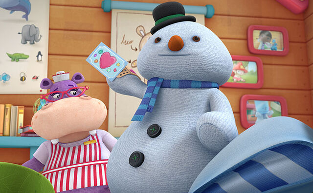 File:Chilly heart card.jpg