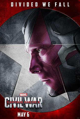 File:Civil War Character Poster 10.jpg
