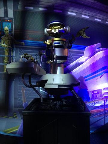 File:D23-Star-Wars-RX-24.jpg