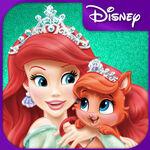 Disney-Princess-Palace-Pet-app-pic